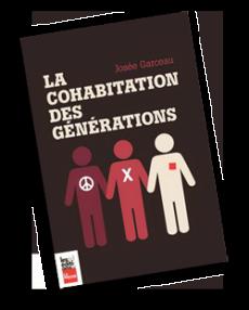 La cohabitation des générations
